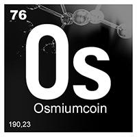 OsmiumCoin