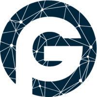 Parkgene Logo