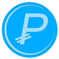 Pascal Lite Mining Calculator Widget