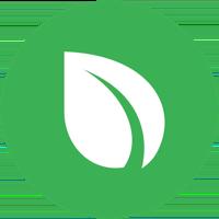 Peercoin Mining Calculator Widget