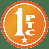 Pesetacoin Logo