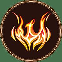 Phoenixcoin Mining Calculator Widget