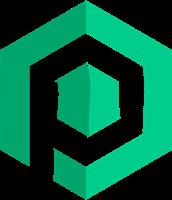 Phore Logo