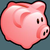 Piggycoin Logo