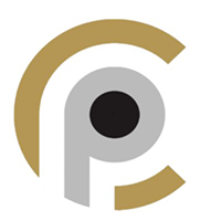 Pioneer Coin