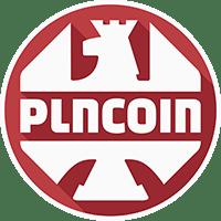 PLNcoin