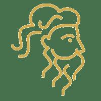 Pluton Logo