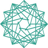Power Ledger Logo