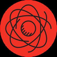 Proton Coin