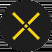 Pundi X Logo