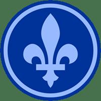 Quebecoin Mining Calculator Widget