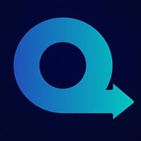 Qvolta Logo