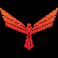 Red Pulse Phoenix