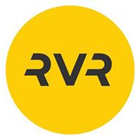 Revolution VR Logo