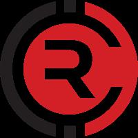 Rubycoin Logo