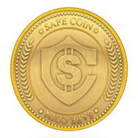 SafeCoin