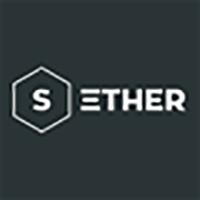 Sether