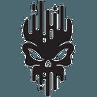 Shadow Token Logo