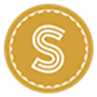 ShopZcoin Logo