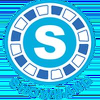 ShowHand Logo