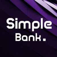 SimpleBank Mining Calculator Widget