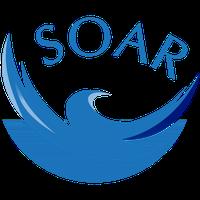 Soarcoin Logo