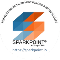sparkpoint coin price prediction