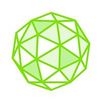 SportyCo Logo