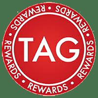 TagCoin