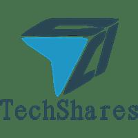TechShares