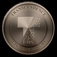 Teloscoin Logo
