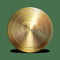 TeslaCoilCoin