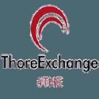 Thore Exchange