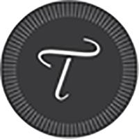 Tigereum Logo