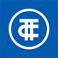 TokenClub Logo