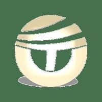 TrumpCoin Logo