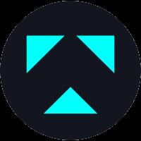 Typerium Logo