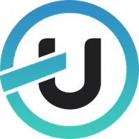Ubcoin Market Logo