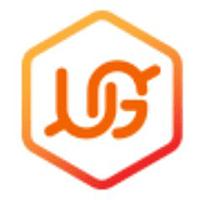 UG Token