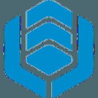 Unitus Logo