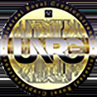 UniversalRoyalCoin