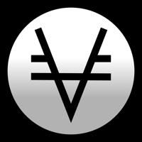 Viacoin Mining Calculator Widget