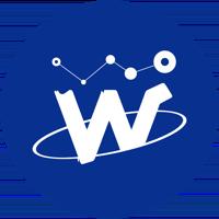 Walton Chain Logo