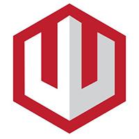 Wild Crypto Logo