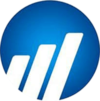 WorldCoin Mining Calculator Widget