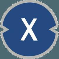 XinFin Network Logo