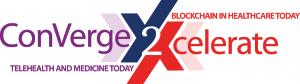 Converge2Xcelerate #ConV2X) 2019