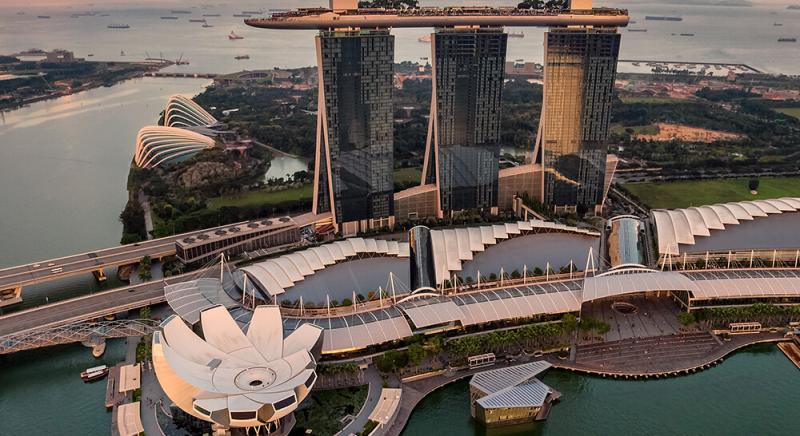 Invest: Asia 2019