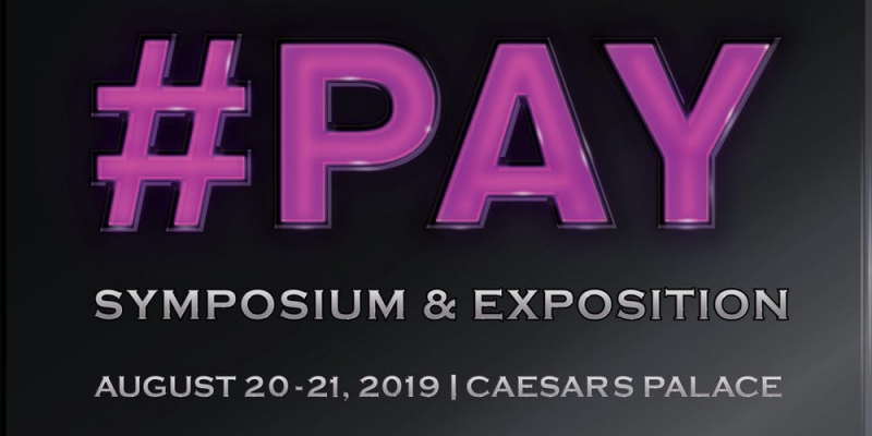 #PAY Symposium & Exposition