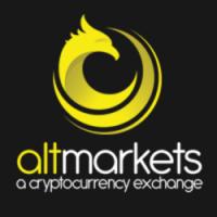 Visit Altmarkets
